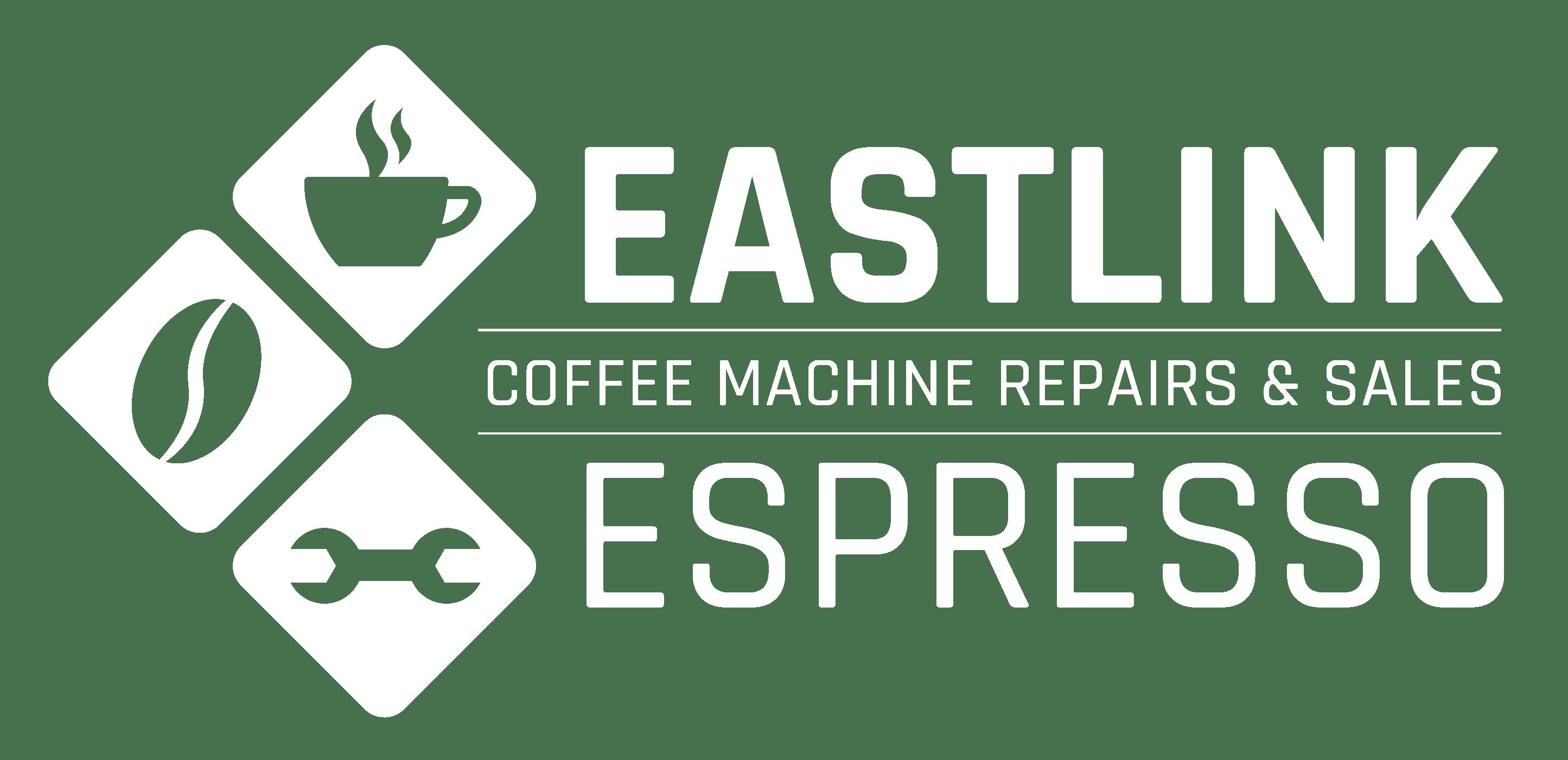 Eastlink Espresso