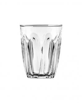 130 ml Duralex Glassware