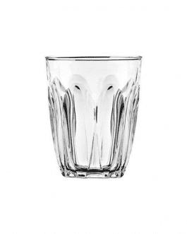 90 ml Duralex Glassware