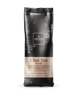 Arkadia Chai Tea Vanilla